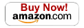 Support independent publishing: Buy this book on amazon