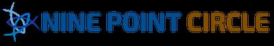 Ninepointcircle.com